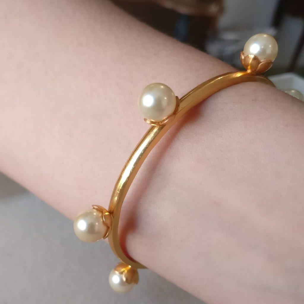 designer-jewellery-online-13