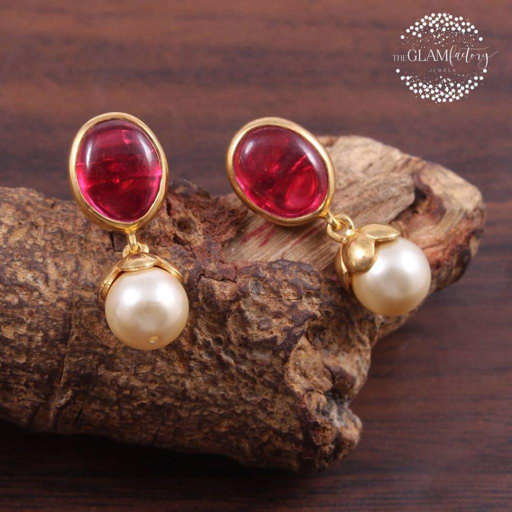 designer-jewellery-online-14