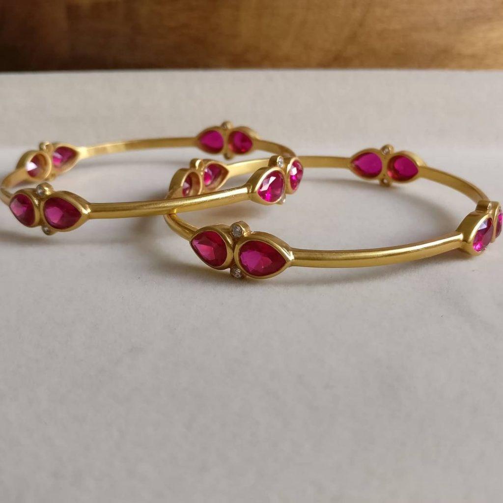 designer-jewellery-online-15