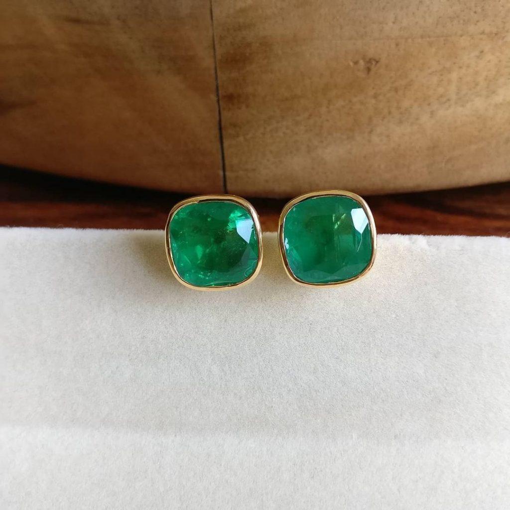 designer-jewellery-online-2