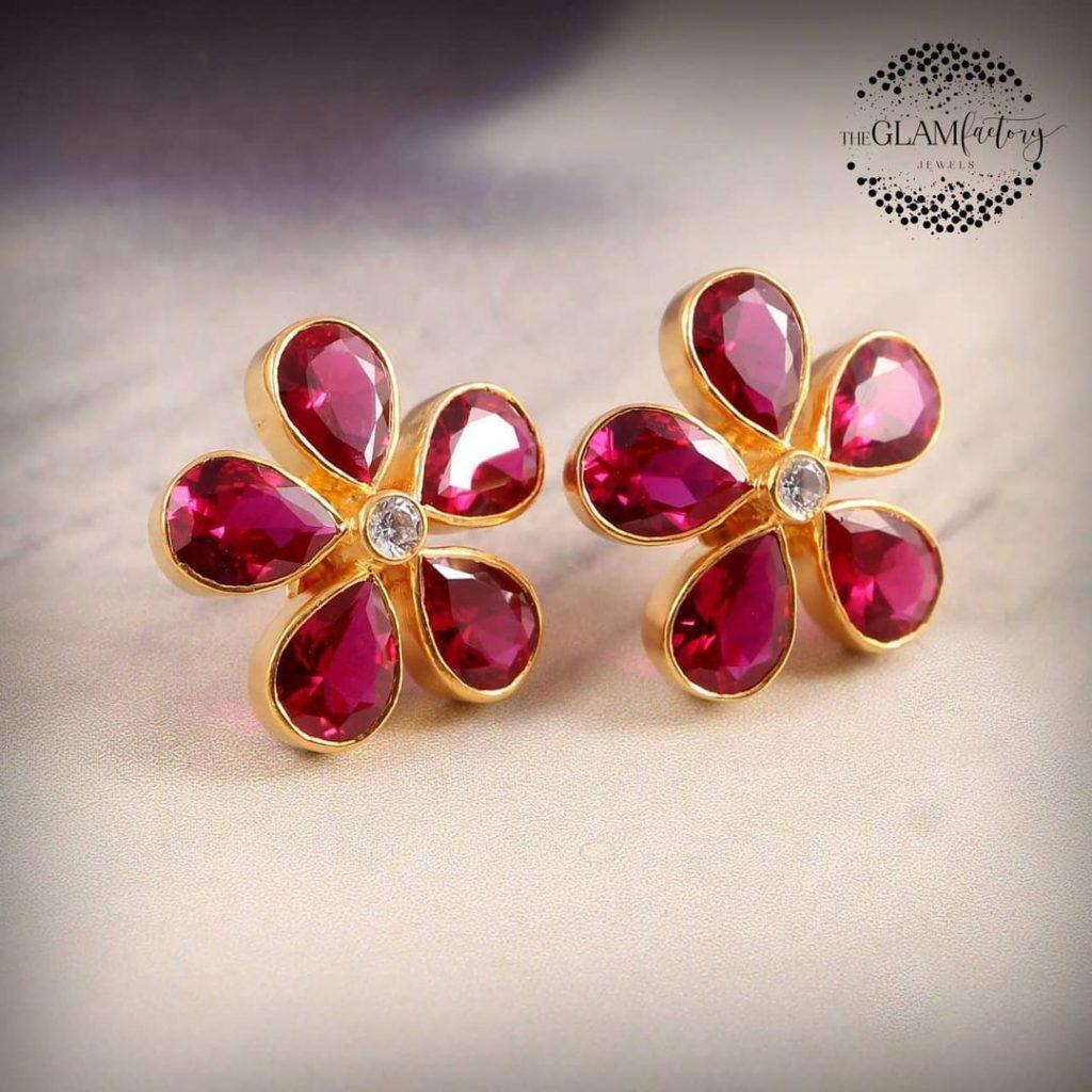 designer-jewellery-online-3