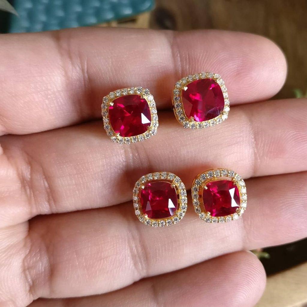 designer-jewellery-online-4