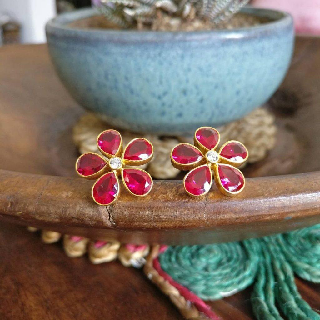 designer-jewellery-online-5