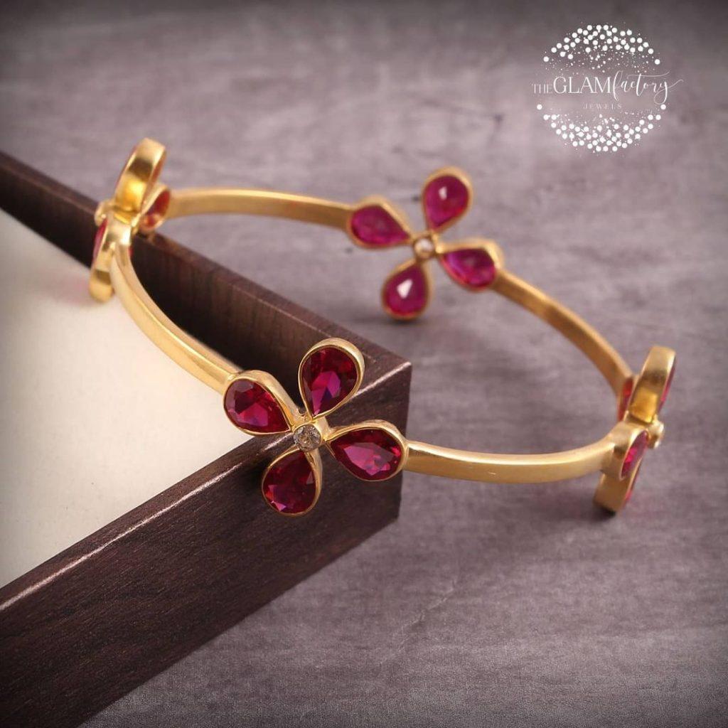 designer-jewellery-online-6