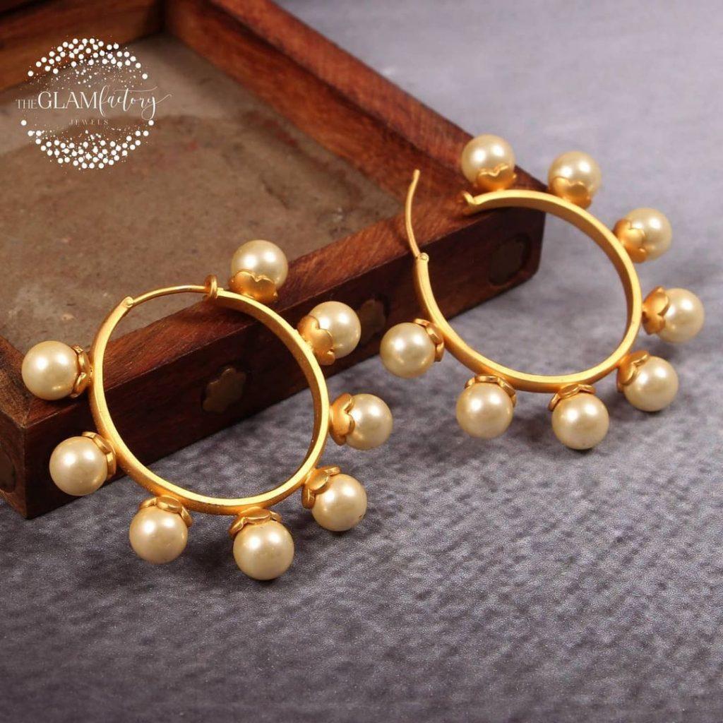 designer-jewellery-online-7