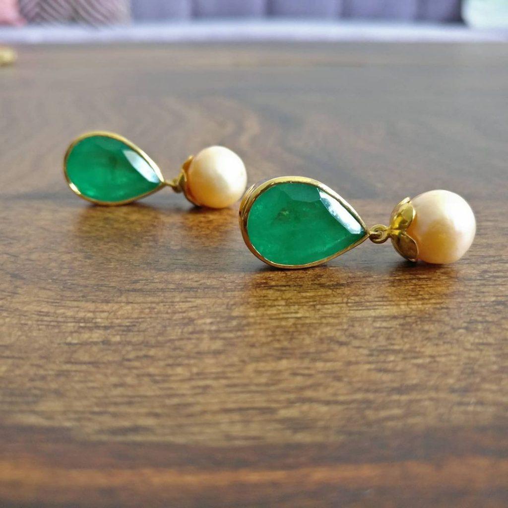 designer-jewellery-online-8