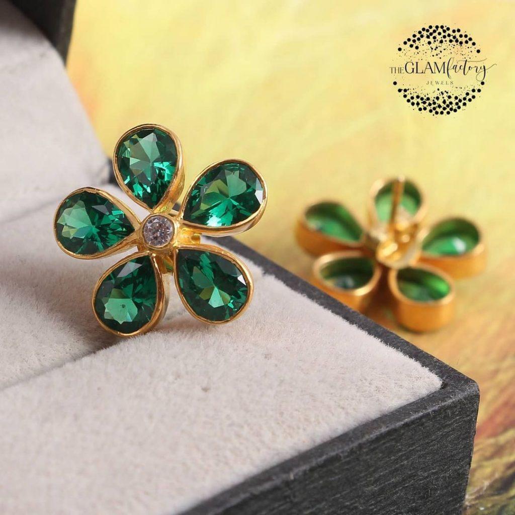 designer-jewellery-online-9