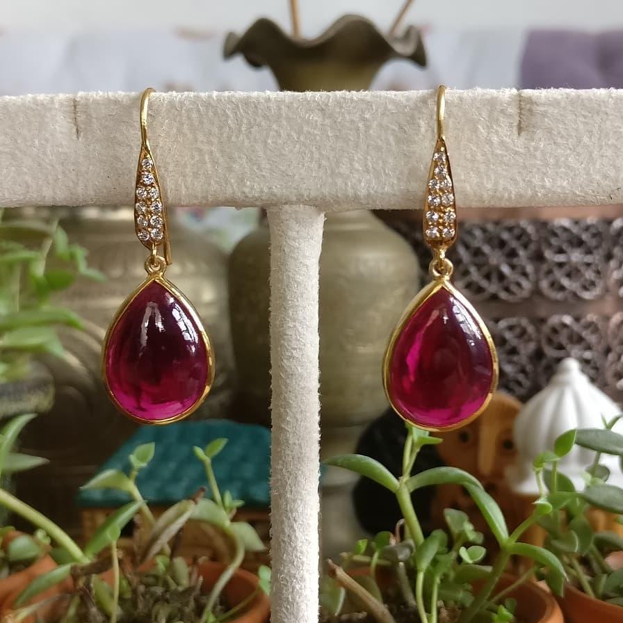 designer-jewellery-online