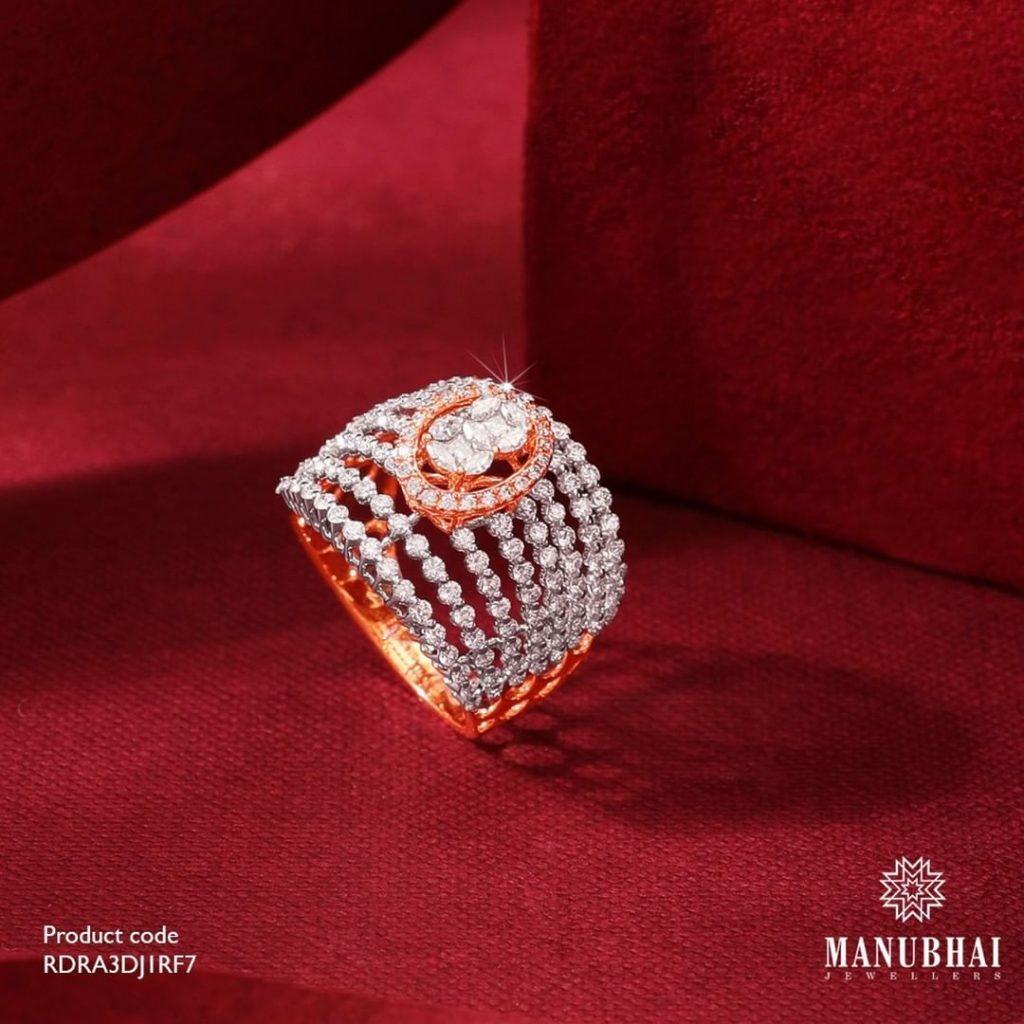 diamond-jewellery-online-10