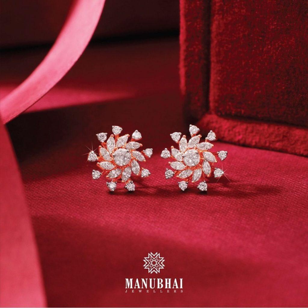 diamond-jewellery-online
