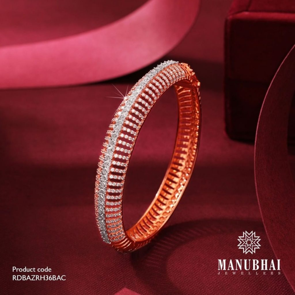 diamond-jewellery-online-12
