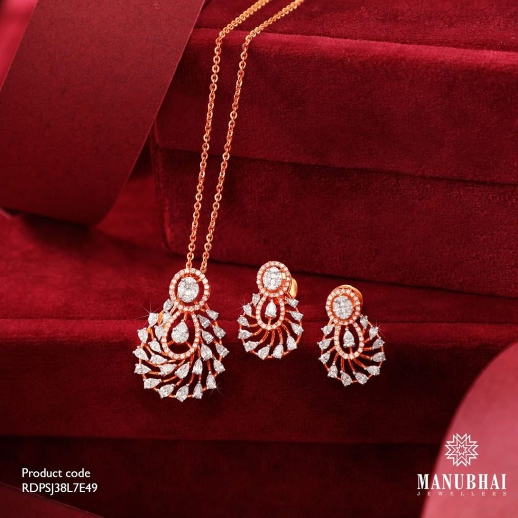 diamond-jewellery-online-13
