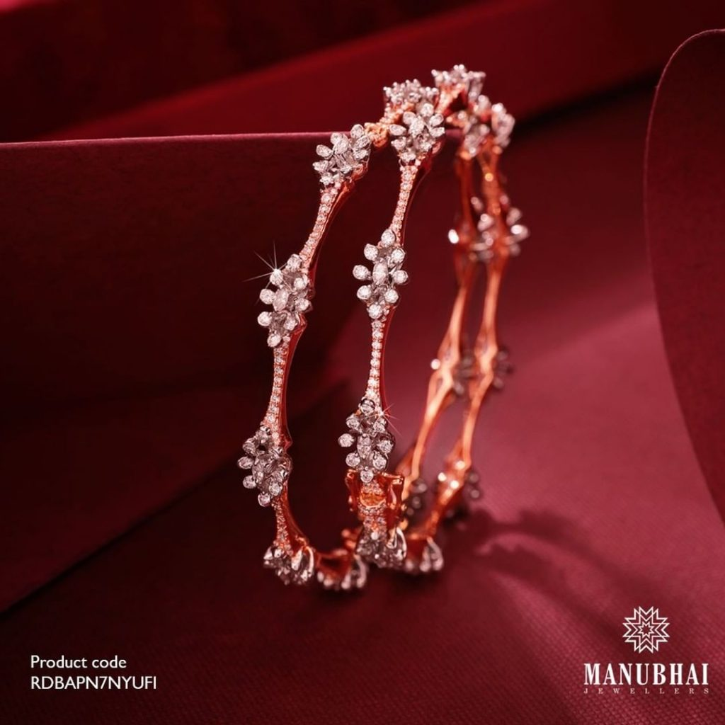 diamond-jewellery-online-14