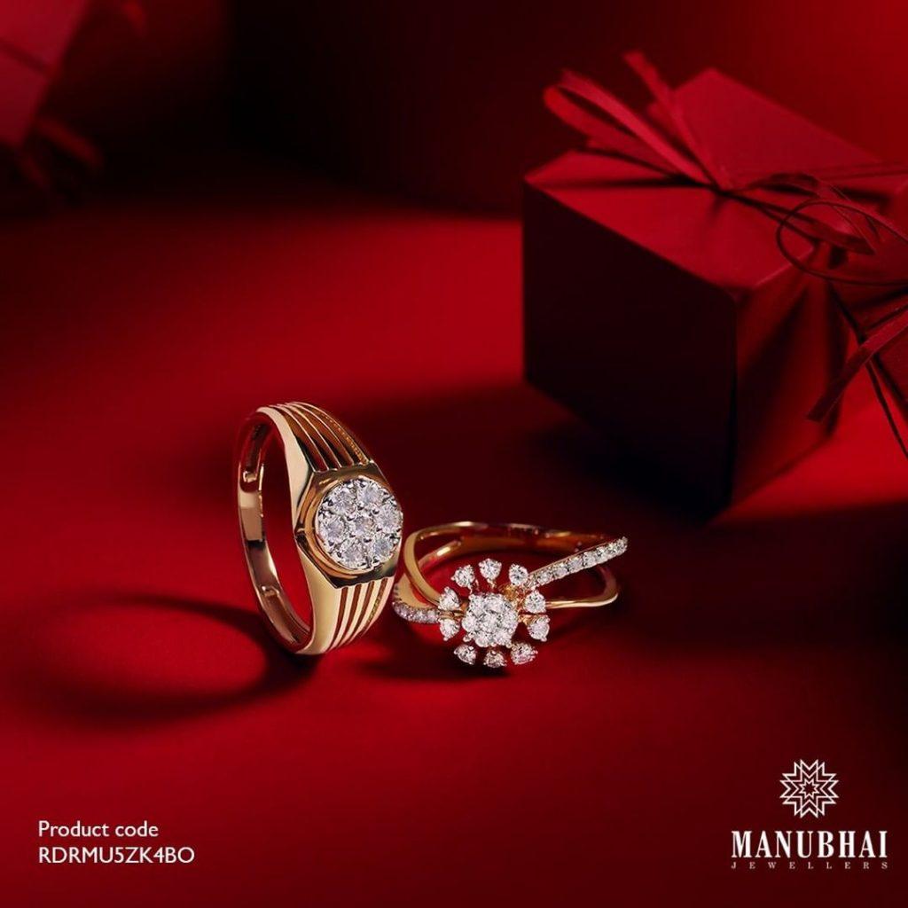 diamond-jewellery-online-15