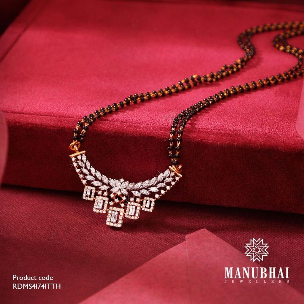 diamond-jewellery-online-18