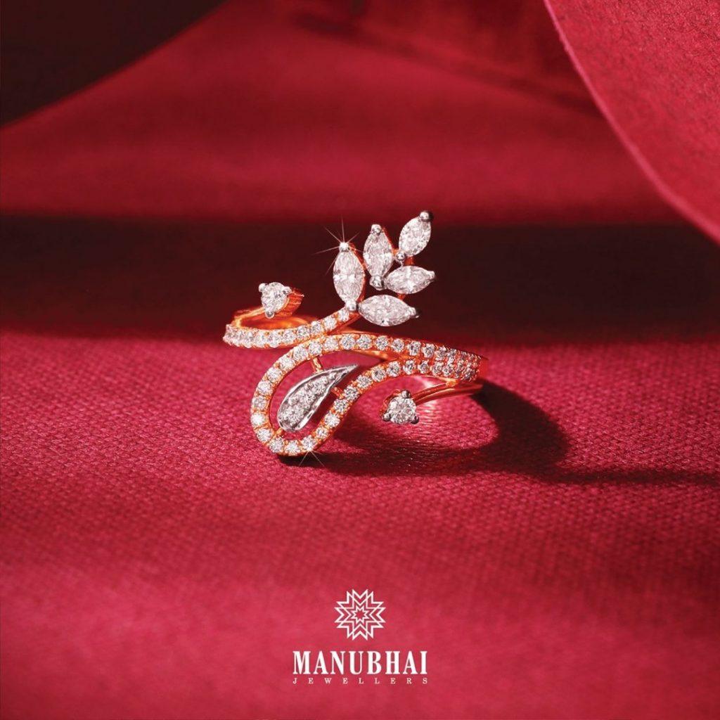 diamond-jewellery-online-2