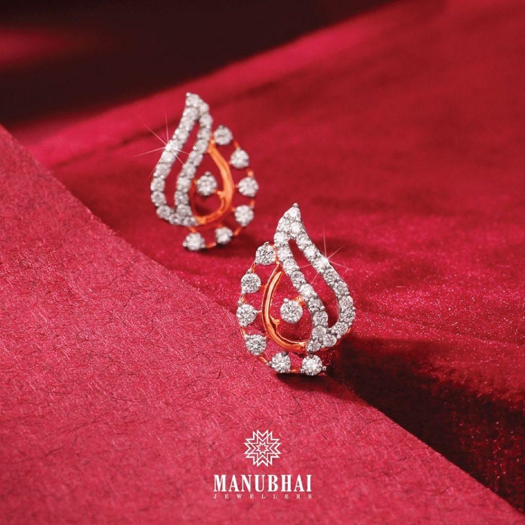 diamond-jewellery-online-3