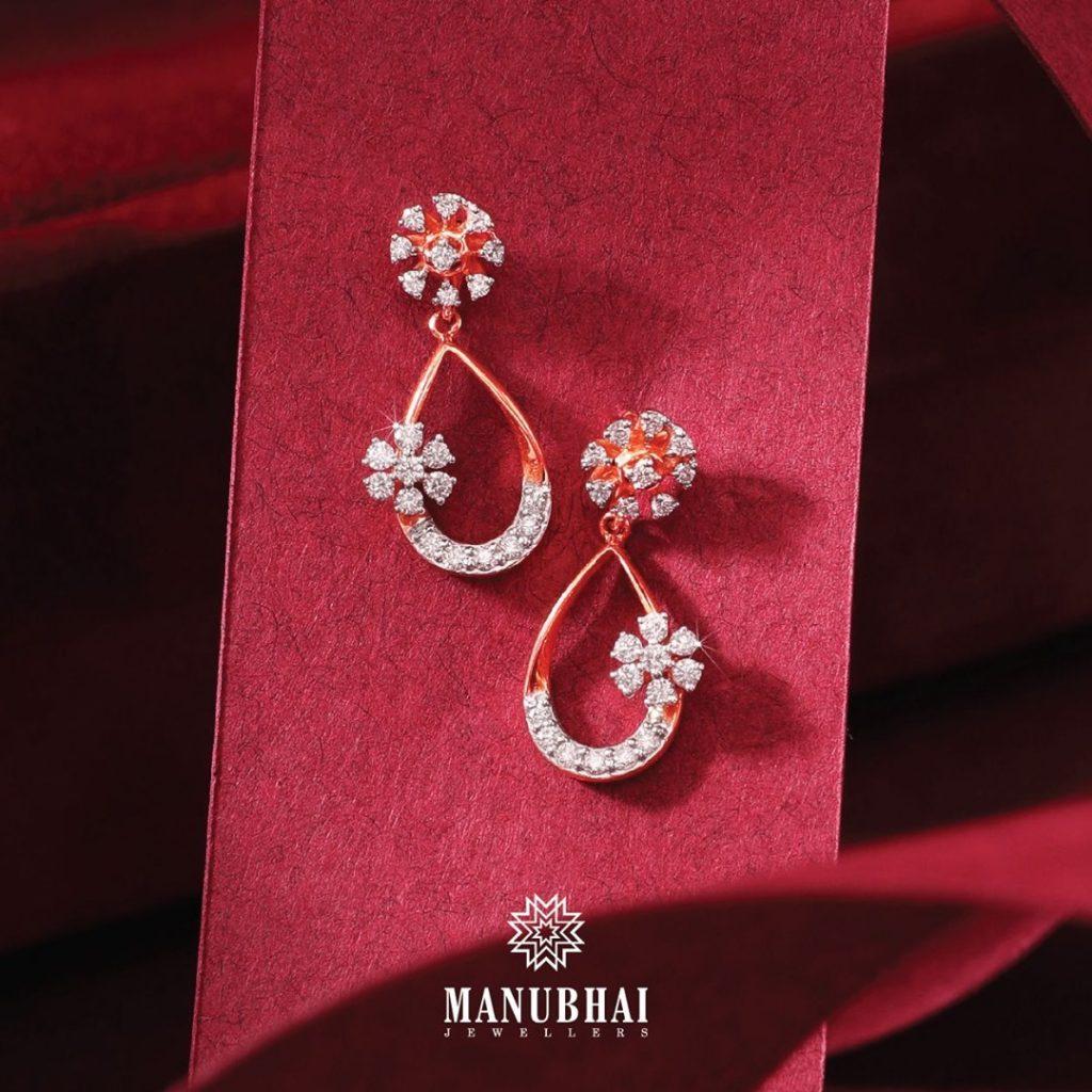 diamond-jewellery-online-4