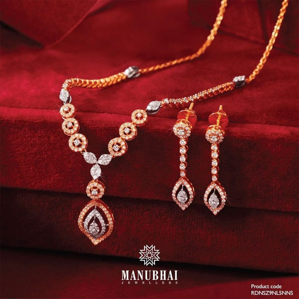 diamond-jewellery-online-5