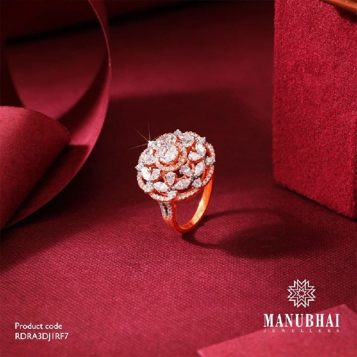 diamond-jewellery-online-6