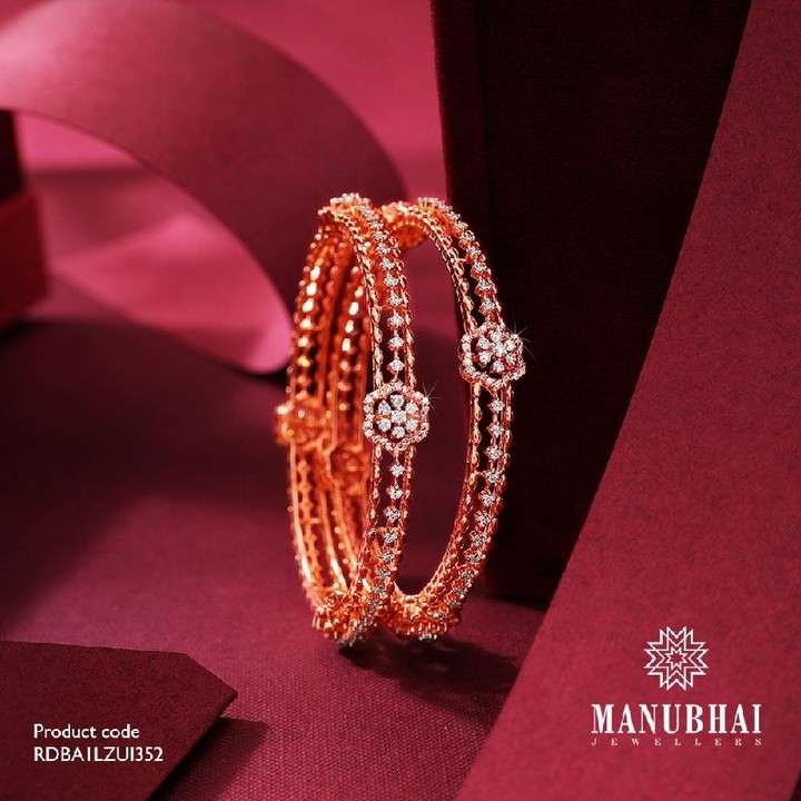 diamond-jewellery-online-7