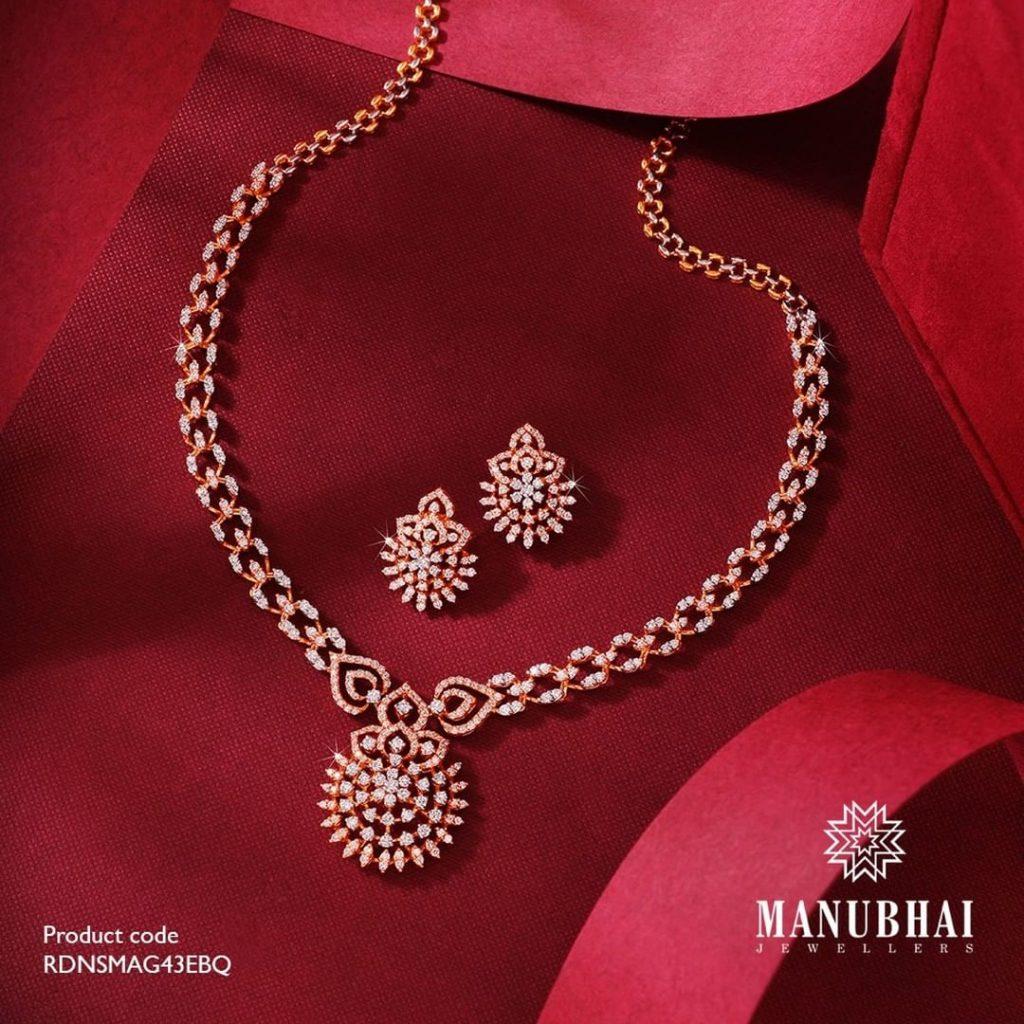 diamond-jewellery-online-8