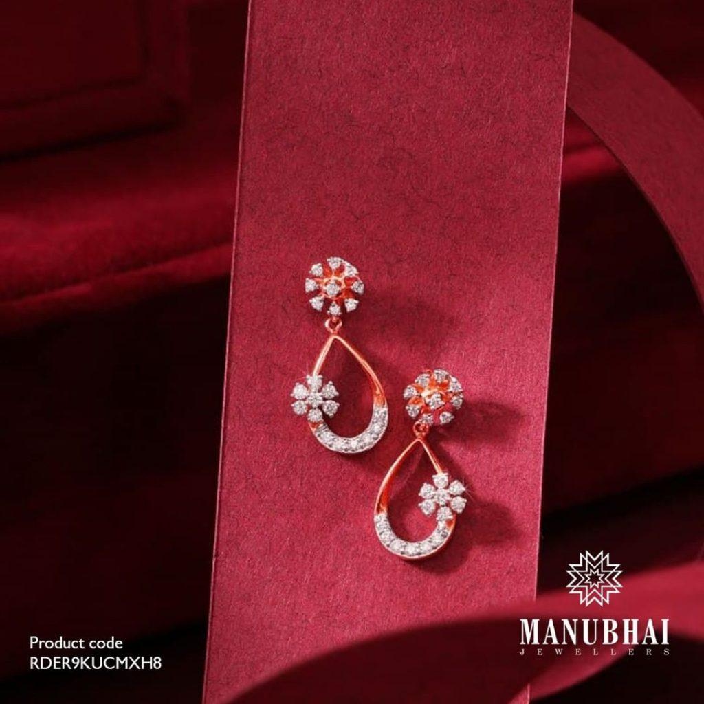 diamond-jewellery-online-9