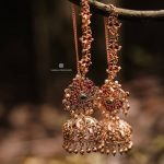 Incredible Earrings Designs You Should Know About!