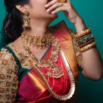 Get The Best Rental Bridal Jewellery Here!!