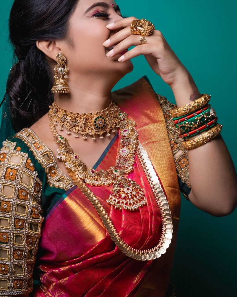rental-bridal-jewellery-11