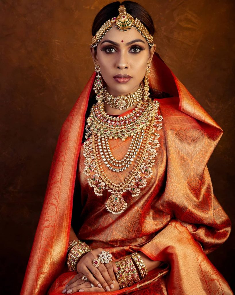 rental-bridal-jewellery-5