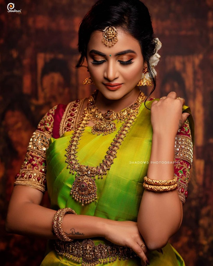rental-bridal-jewellery