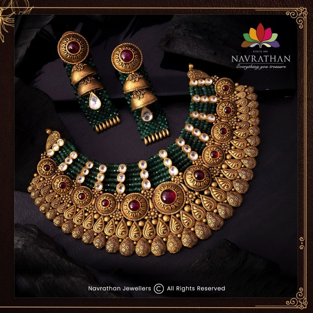 traditional-gold-necklace-set-10