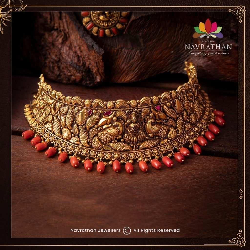 traditional-gold-necklace-set-11