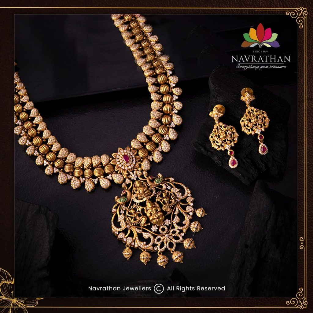 traditional-gold-necklace-set-12