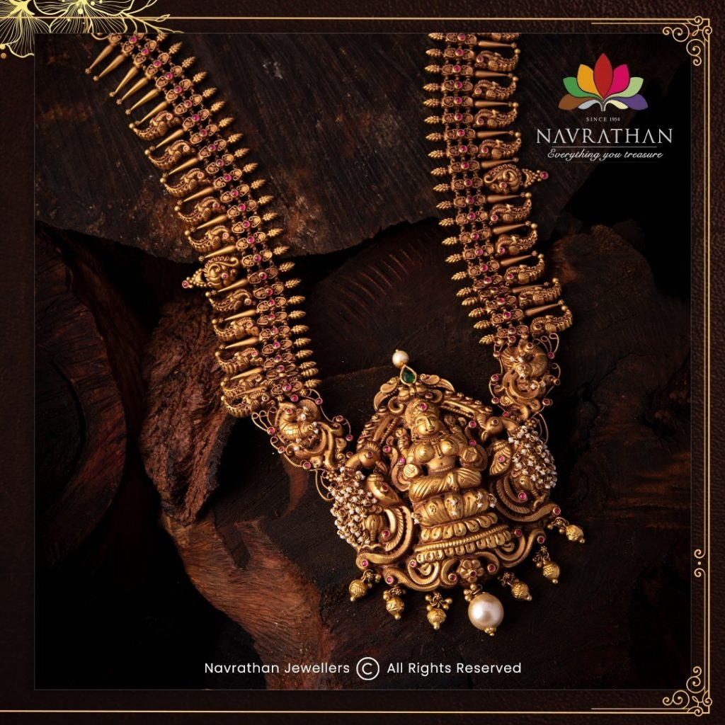 traditional-gold-necklace-set-14