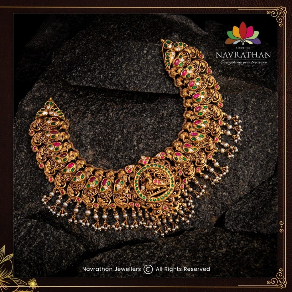 traditional-gold-necklace-set-2