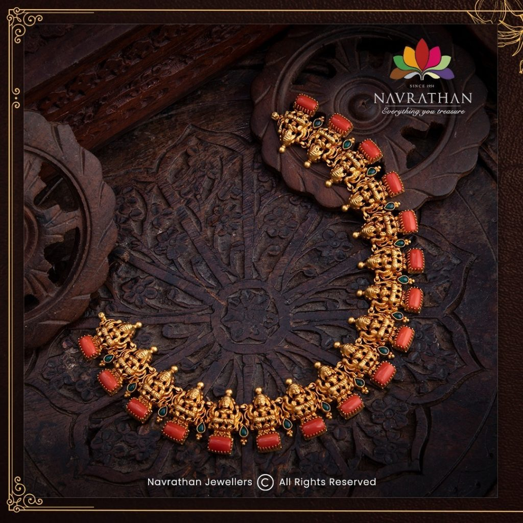 traditional-gold-necklace-set-4