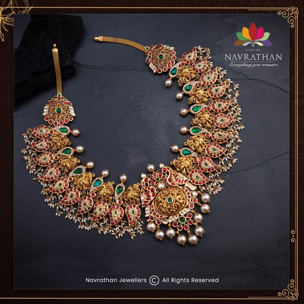traditional-gold-necklace-set-5