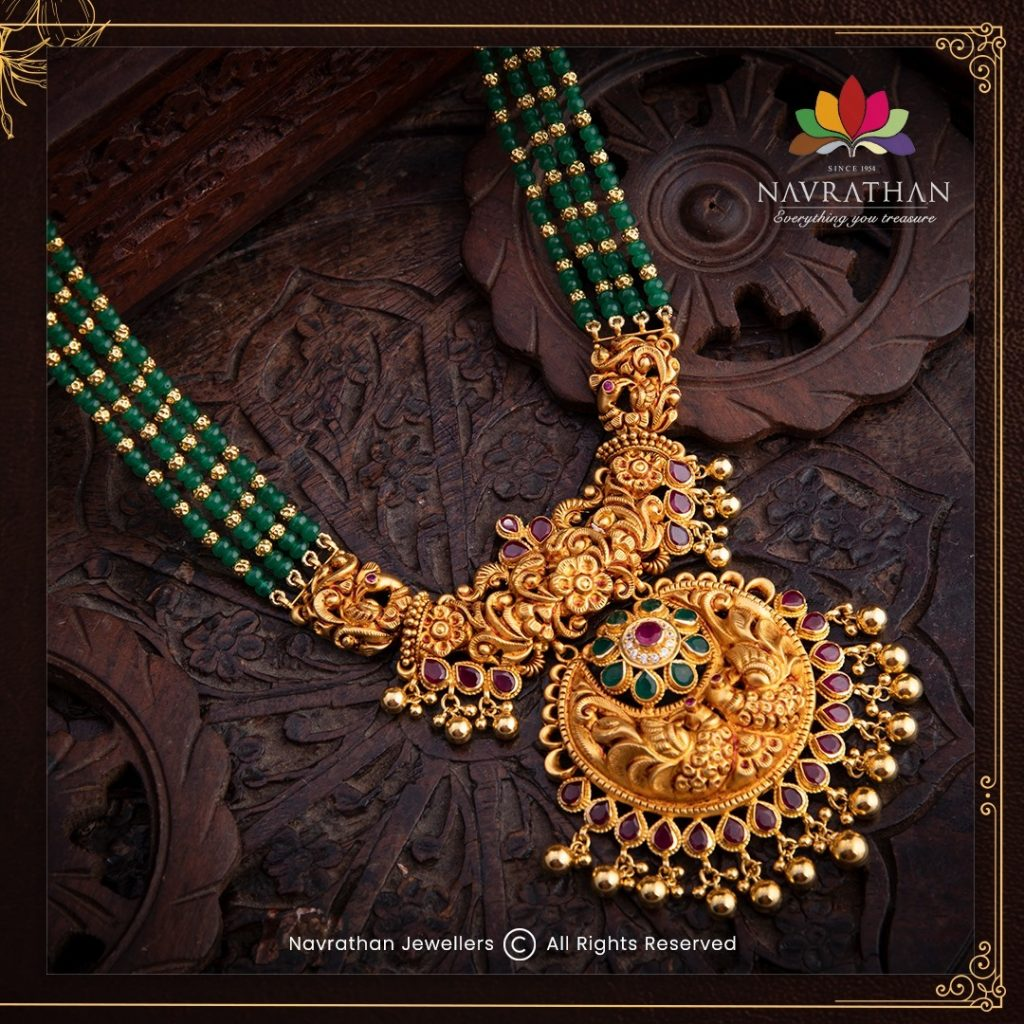 traditional-gold-necklace-set-6