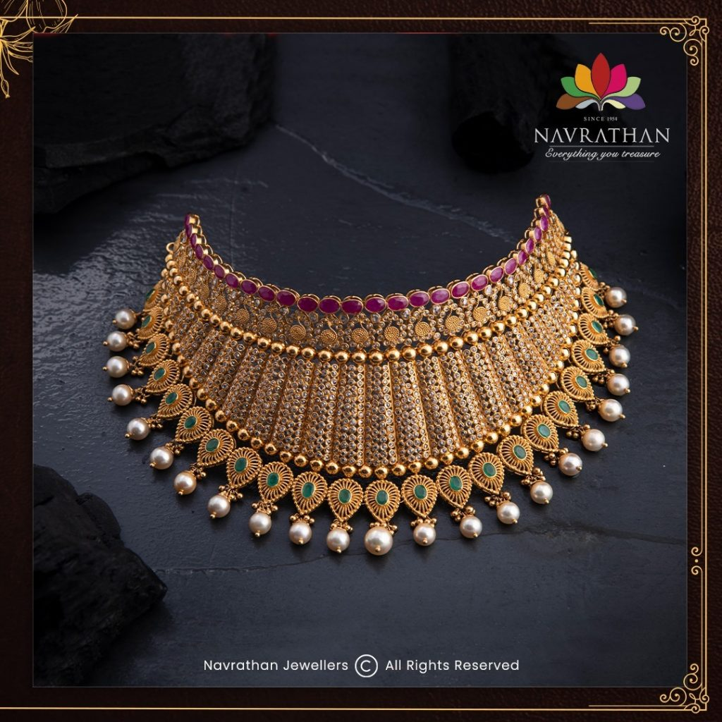 traditional-gold-necklace-set-7