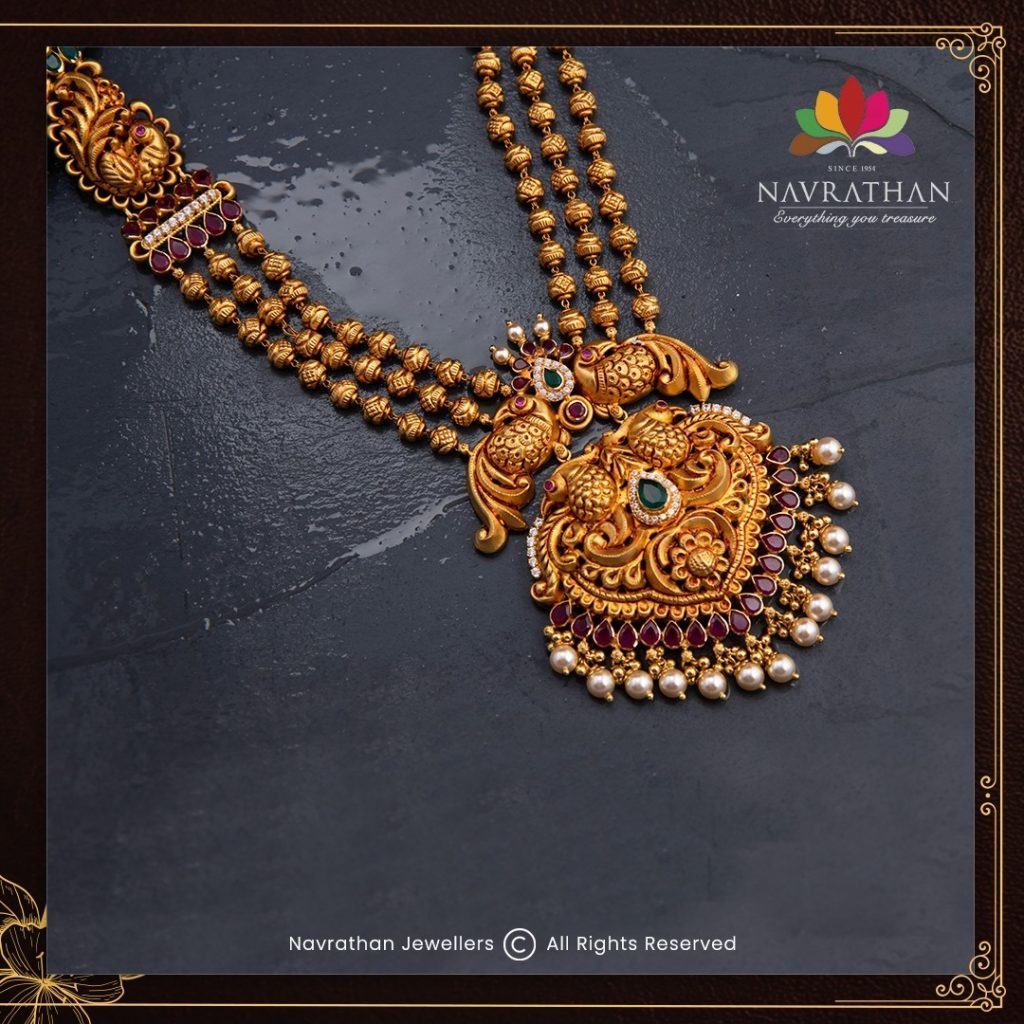 traditional-gold-necklace-set-8