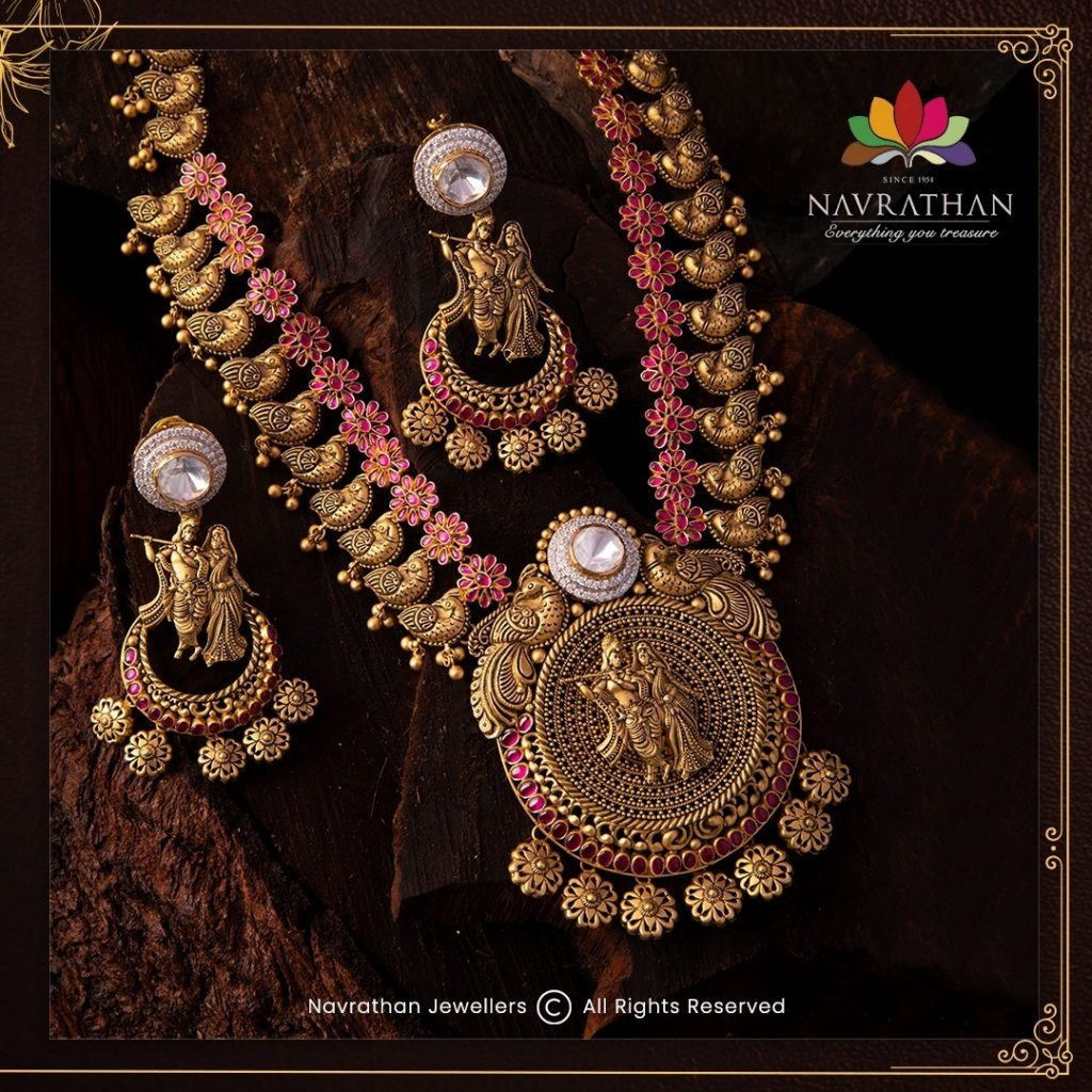 traditional-gold-necklace-set-9