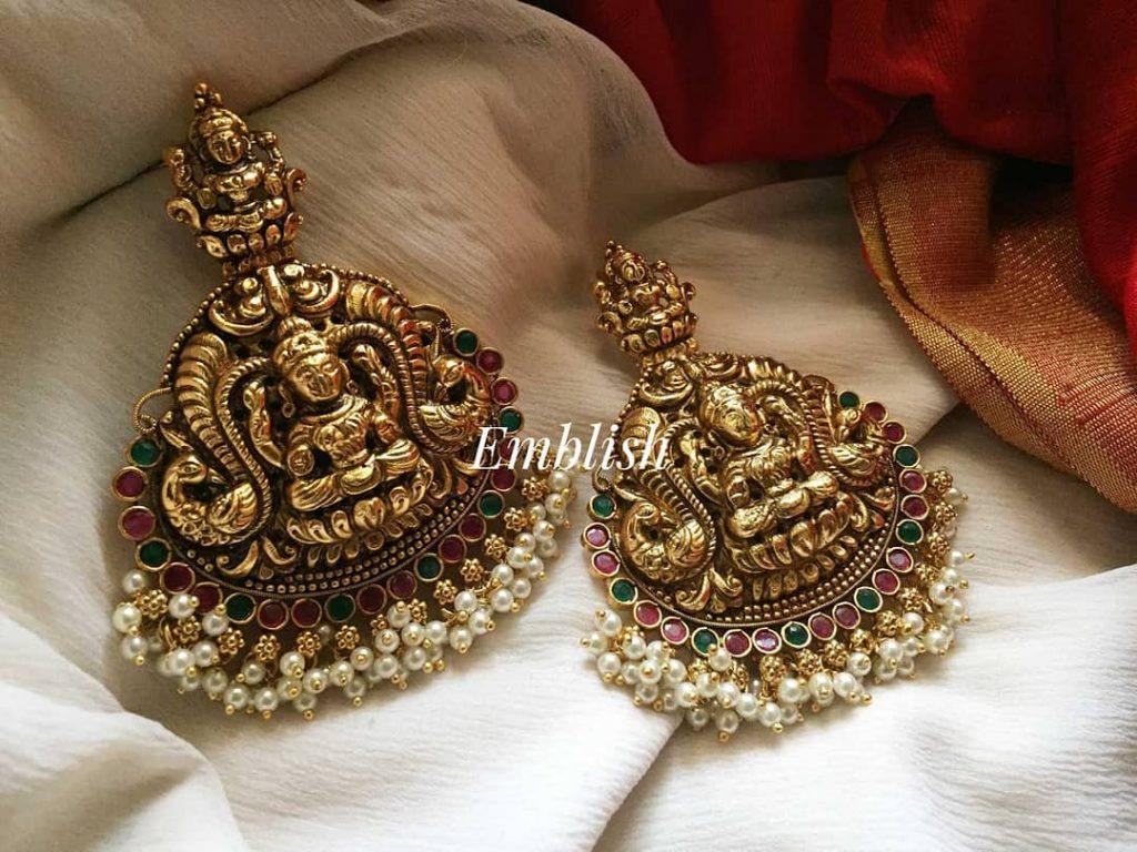 antique-bridal-earrings-10