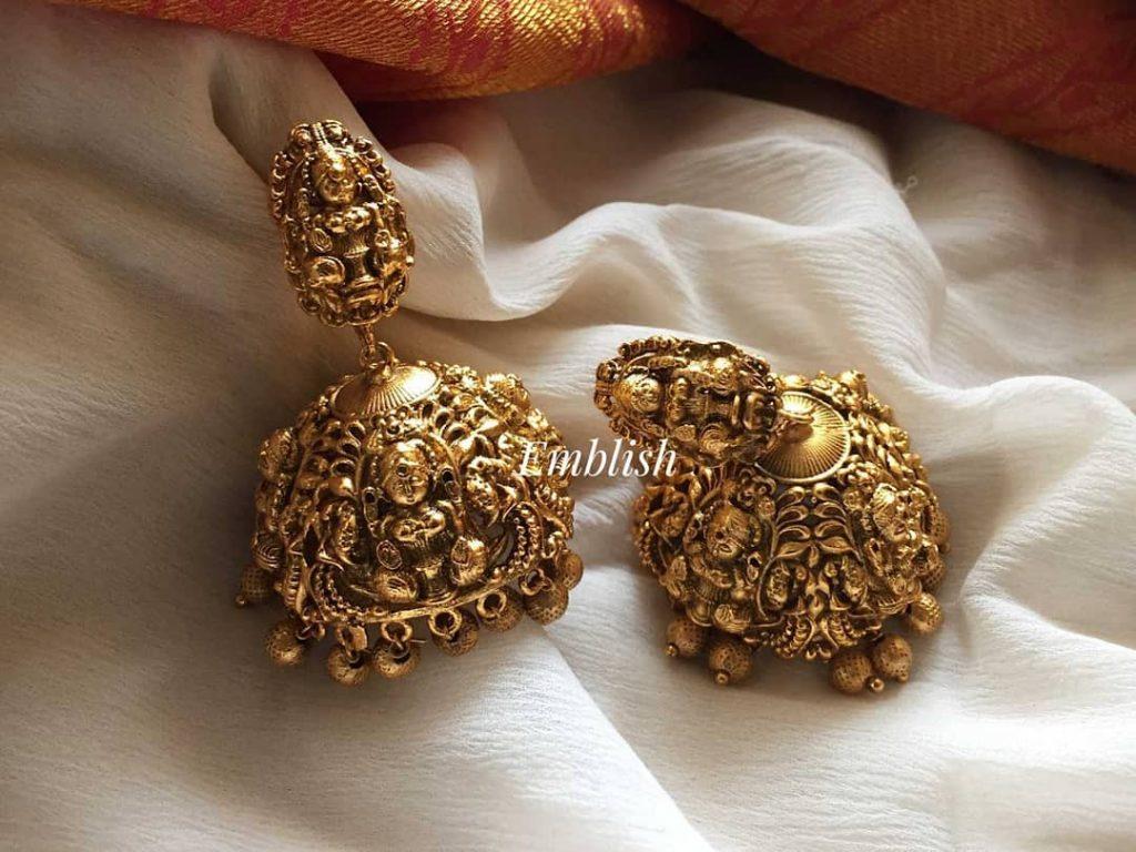 antique-bridal-earrings-12