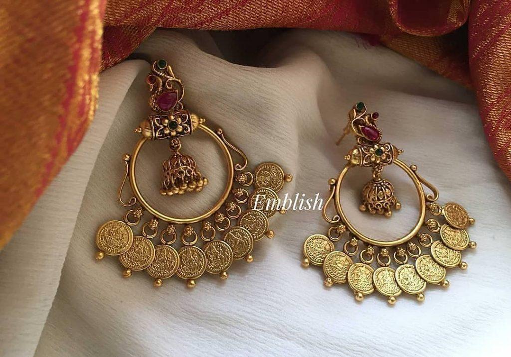antique-bridal-earrings-3