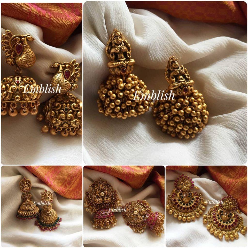 antique-bridal-earrings-6