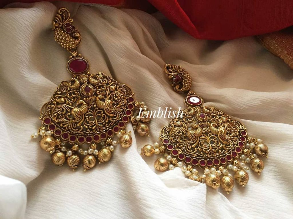 antique-bridal-earrings-8