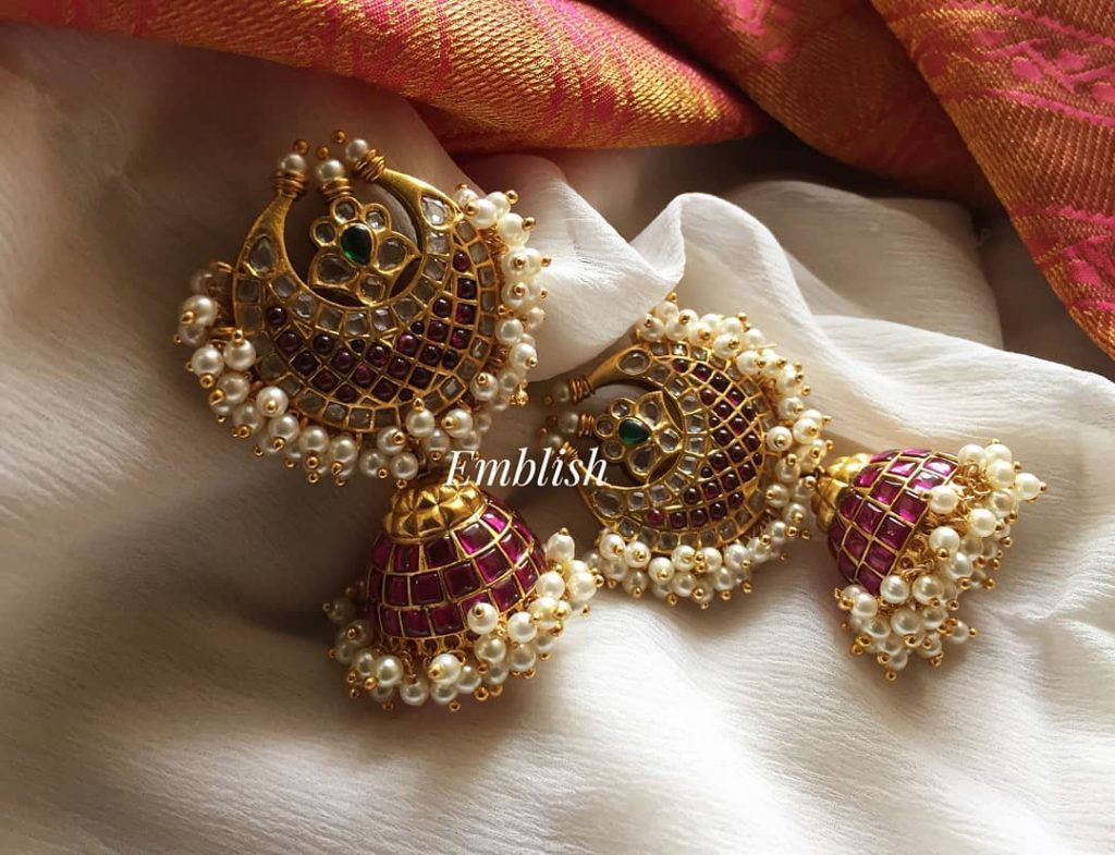 antique-bridal-earrings-9