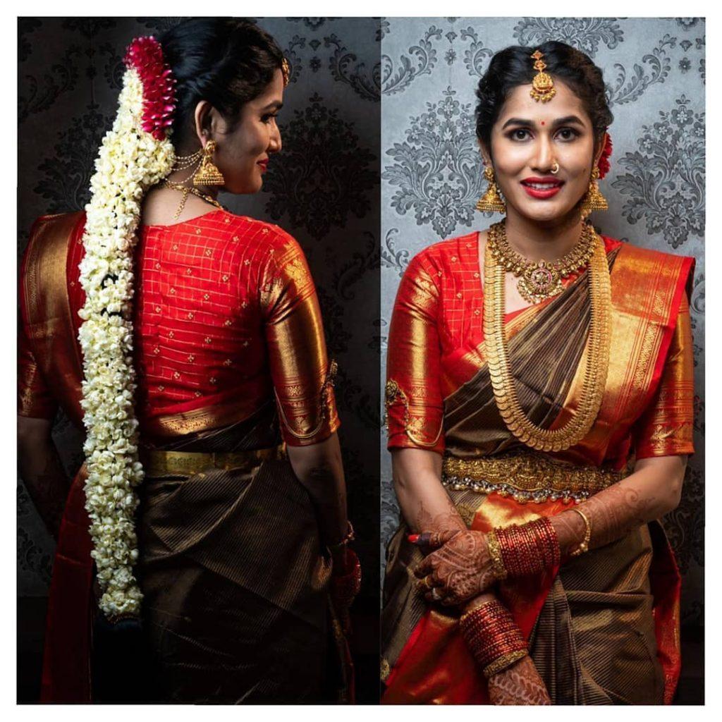bridal-jewellery-styling-1